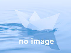 Pcf 40 Buy Used Sailboat Motor Sailer Buy And Sale