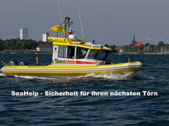 Chris-Craft Launch 34 - Bild 8
